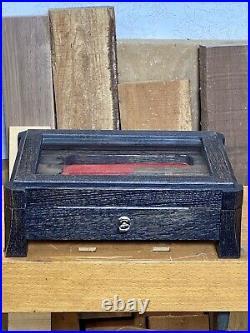 1911 presentation case