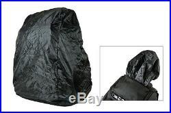 3S Tactical SPECIAL Range Backpack Black BLACK