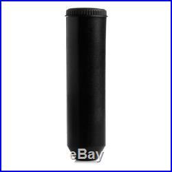 7Pcs Pocket Size Pistol Cleaning Kit Hand Gun Rod Brush Storage Handle Case New