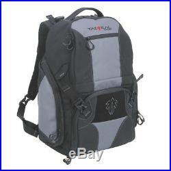 Allen Arsenal Handgun Range Backpack Shooting Gear Pack Pistol Gun Bag SKY BLUE