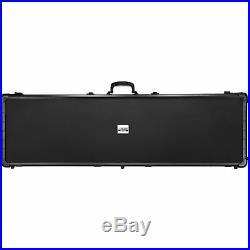 Barska Loaded Gear AX-200 Padded Interior Black Hard Case BH11952