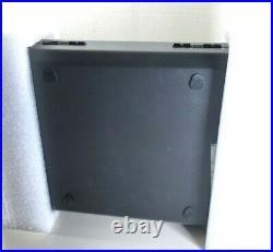 Biometric Fingerprint Gun Safe Metal Case Storage Pistol Handgun Firearm Secure