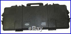 Boyt Harness H36Sg Single Tkdwn/Tact Blk, Interior 36.5in. X 13.5in. X 42104
