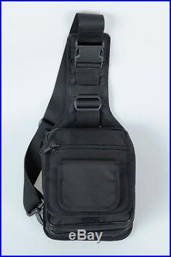 CZ 75 Handguns Premium Cross Concealed Carry Arms Etui Case Quick Drawing
