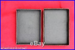 Colt BOX Pistol Factory original 1911 Case Box S&W Vintage 45 ACP COLT 1911