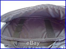 Eagle Industries Discreet Black 22 Case LE Duty SWAT