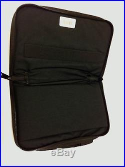 Heckler & Koch HK OD Green Padded Bag Gun Rug Case USP HK45 P30 P7 VP9 VP40 SP5K
