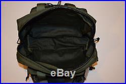 Heckler & Koch Hk Multi Purpose Range Bag/case Od P30sk P7psp P7m8 Usp Vp9 Vp40