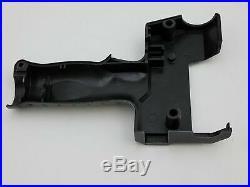 Miller 164590 Gun Case, Right Hand Qty. 1