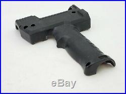 Miller 164591 Left Hand Gun Case New Mig Tig Weld Accessory