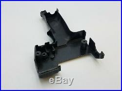 Miller 164591 Left Hand Molded Case XRA XRW Series Gun Replacement Repair Parts
