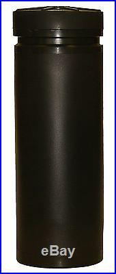 Mono Vault 236, Tactical Green, Dry Box Cache Tube, 13 diameter x 36.75 high