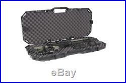 NEW! Plano Tactical Series Long Gun Case, 36 1073600