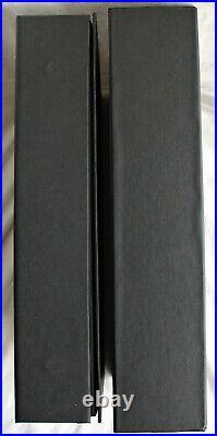 PISTOL GUN PRESENTATION CUSTOM DISPLAY CASE BOX for MAKAROV PM USSR 9 mm IZHEVSK