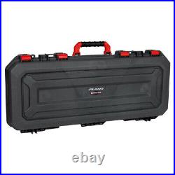 PLANO PLA11836R Plano 36 Inch Allweather Case withRustrictor