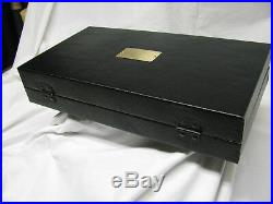 Pistol Case for Browning Medalist Excellent condition