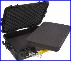 Plano All Weather Pistol Case Durable Pistol Storage and Premium Protection