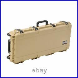Skb I-series M4 Short Case Dt 36