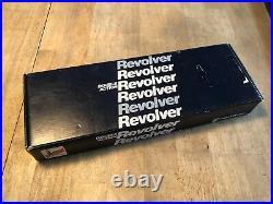 Smith & Wesson 29 Classic Hunter Box 44 Magnum 8-3/8 1989
