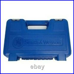Smith and Wesson Gun Case sd 9 ve
