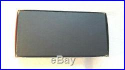 Vintage RUGER Single-Six OLD MODEL 3 Screw. 22 cal BOX 5.5 Barrel, RSS5